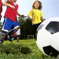 Otizm Tedavisinde Sporun Kullanılımı