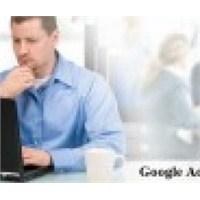 Google Adwords İle Hedef Kitleye Ulaşmak