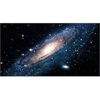 Evren Hakkında Bilinenler Sil Baştan!