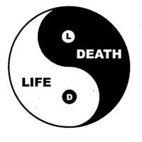 """"""" Ölüm """" İçindeki """" Hayat """" Ve İstatistikler…"""