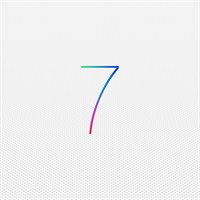 İos 7 Beta 1 Kurulumu (Developer Hesabı Olmadan)