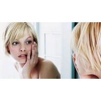 Stresin Çözümü Kendinizle Konuşun