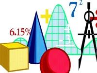 Eşitlik, Matematikte Başarı Getiriyor