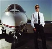 Pilotluk Eğitimi 45.000 Euro