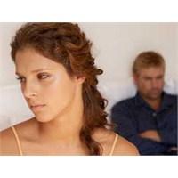 Kadınlar İçin Ciddi Problemler