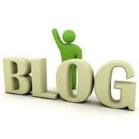 Blog Açacaklara İpuçları 2