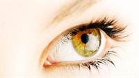 Göz Tansiyonu (glokom) Nedir?