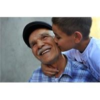 Geçmişe Saygı Lütfen…