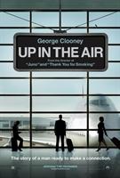 Up İn The Air (2009) -aklı Havada-