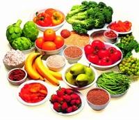 Who Tavsiye Ettigi Beslenme Rehberi