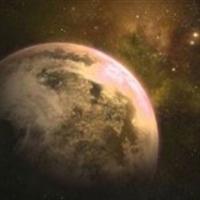 Dört Yıl İçinde İkinci Bir Dünya Bulunacak!