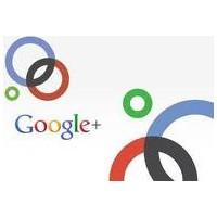 Google + Nedir? Hangi İşlere Yarar?