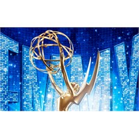 Emmy 2011'in Adayları Açıklandı