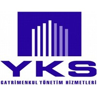 Yks'den İş Fırsatı