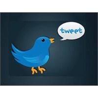 Gezi Parkı İle İlgili Atılan En Yaratıcı 10 Tweet!