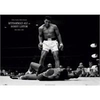 Muhammed Ali Kimdir Ve Fotoğrafları