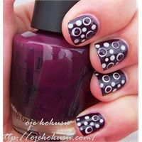 Opi Honk İf You Love Nail Art