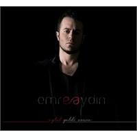 Emre Aydın'dan Yeni Albüm: Eylül Geldi Sonra