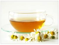 Şeker Hastalarına Papatya Çayı Umudu