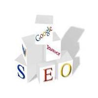 Wordpress Başlık Yanına Google İle Ara Butonu