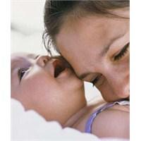 Eğlenceli Bir Anne Olma İpuçları