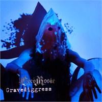 """Yeni Şarkı: Cocorosie """"Gravediggress"""""""