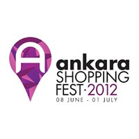 Ankara Shopping Fest 2012