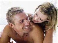 Ateşli Evlilikler Sahip Olun