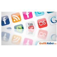 sosyal ağlarda Bankalar sizi takip ediyor olabilir