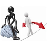 Beyninizin Sağı Mı Daha Çok Çalışıyor Solu Mu?