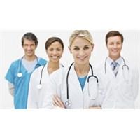 Sağlıklı Yaşam Önerileri Ve İpuçları