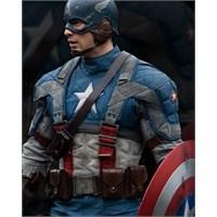 Avengers'ı Kaçırmak Mı? Sakın !!!