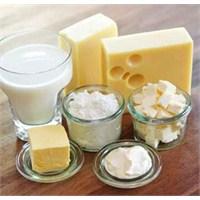 Peynirin İyisi Nasıl Anlaşılır ?
