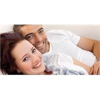 Evliliğin Geçirdiği Aşamaları Biliyor Musunuz?