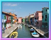 Venedik - Venezia (italya)