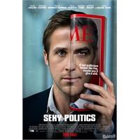 Seksi Politika: Film Afişleri Gerçeği Söyleseydi