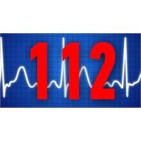 Tüm Acil Çağrı Numaraları 112'de Toplanıyor