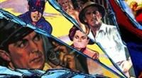 Çizgi Romanların Sinemadaki Tarihçesi