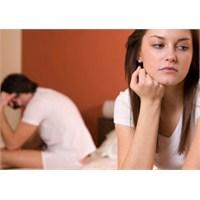 Yanlış Evlilik Cinsel İstek Azlığı Nedeni
