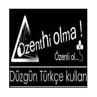 Türkçe'nin Katili İnternet