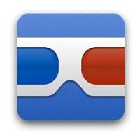 Android Telefonunuz Goggles İle Artık Daha Akıllı!