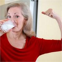 Süt Dosyası 3 - Kemik Erimesi