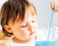 Çocuklarınızı Bakteriden Koruyun