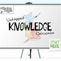 Beyniniz ve bilgilerinizin değerini ölçün!