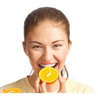 Diyabet'in Diş Sağlığı Üzerine Etkileri