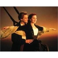 Titanik Niçin Batmış ?