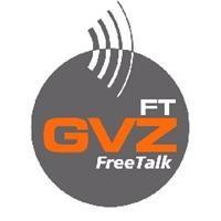Gvz Freetalk İle Söyledikleriniz Yazıya Dönüşsün