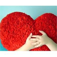 Kalp Sağlığı İyi Beslenmeden Geçer