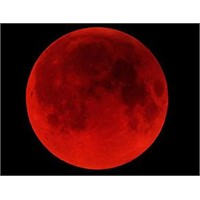 Ay Tutulması Eşliğinde Bir Gündönümü Masalı...