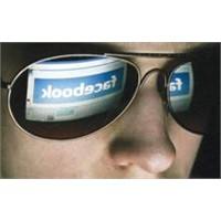 Facebook'un Yararları Ve Zararları